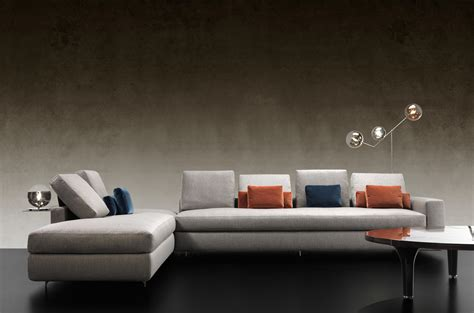 Ori Systems Price | to gather sofa system studio lawrence lawrence sofa