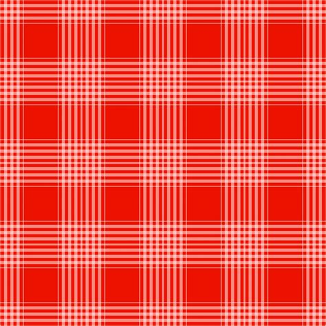 check background plaid checks background free stock photo
