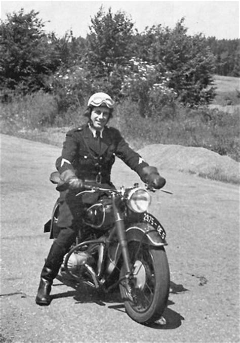 Motorrad Einfahren Drehzahl by Polizeifahrzeuge