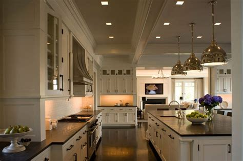 gorgeous kitchens the most beautiful kitchen ever original source