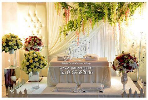 pelamin mini butik pengantin 2014 pelamin pengantin 2014 image pelamin tunang nikah tirai