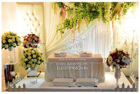 koleksi pelamin 2014 gambar pelamin pengantin 2014 pelamin pengantin 2014 image