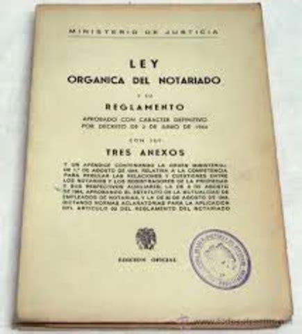 ley del notariado para el estado de zacatecas antecedentes hist 211 ricos del derecho notarial timeline
