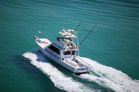 fishing boat charters panama city beach the quot hooked up quot deep sea fishing charters panama city