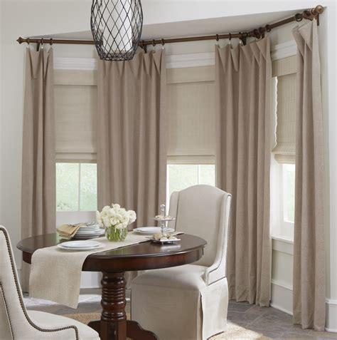 interior design ma interior design style shrewsbury ma decor decor digest