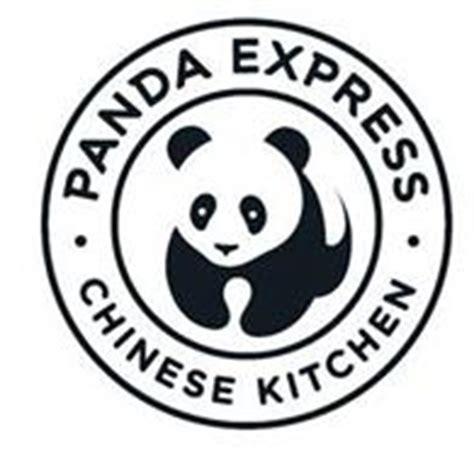 Kitchen Express Logo 183 Panda Express 183 Kitchen Trademark Of Panda