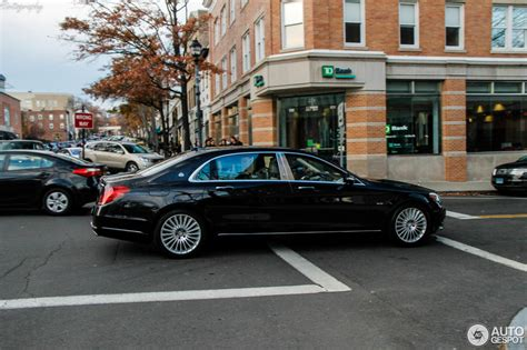 bentley maybach 100 bentley maybach салон автомобилей класса люкс