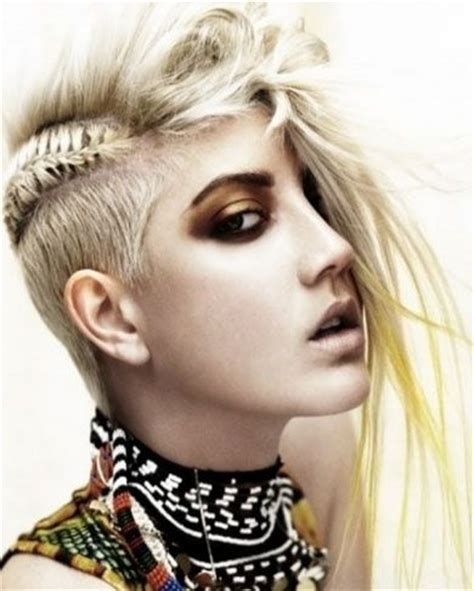 punk hairstyles definition 17 best images about hair styles on pinterest gatsby