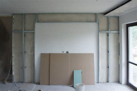 Mba Pod Tv by Domfort Projekty Dom 211 W Gotowe Projekty Dom 243 W