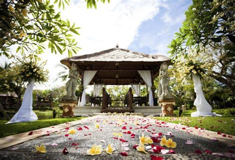 destination wedding locations new 2 discover the best destination wedding locations