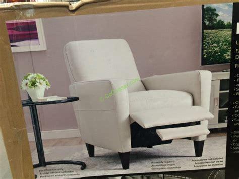 natuzzi leather sofa costco synergy recliner costco full size of funituremagnificent