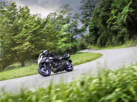 Motorrad Gebraucht Yamaha Xj6 by Gebrauchte Und Neue Yamaha Xj6 Diversion Motorr 228 Der Kaufen
