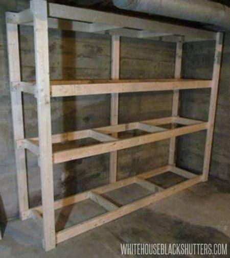basement remodeling ideas build  basement