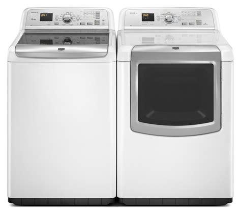 Top Appliance Repair Companies - maytag washer and dryer maytag washing machine repair