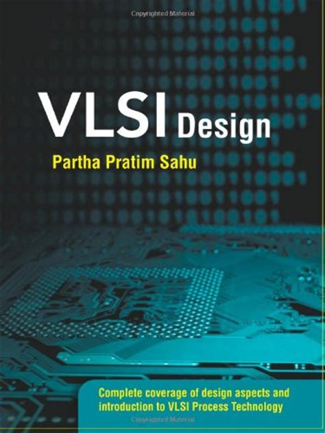 tutorialspoint vhdl vlsi design useful resources