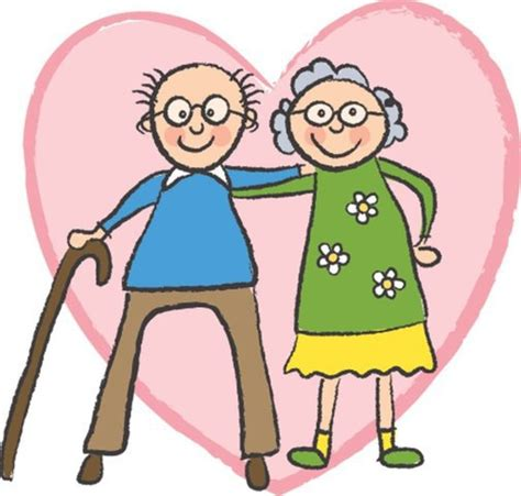 clipart nonni grandparents day wallpapers and images to with all