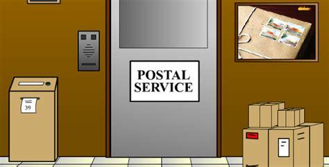 Escape The Office Walkthrough by Eg24 Post Office Escape Walkthrough Comments And More