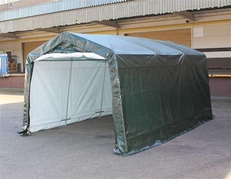 Portable Garage Tent Car Shelter 3x4 8 Portable Temporary Garage Tent Carport