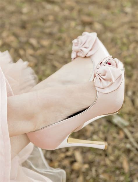 70473 Black Heel 17 best ideas about pink wedding shoes on blush wedding shoes lace shoes and blush