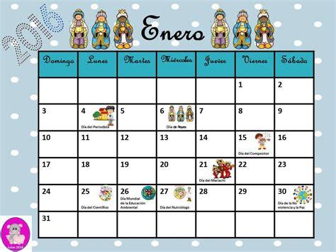 calendario 2016 mes a mes imprimir calendario para anotar mes por mes 2016