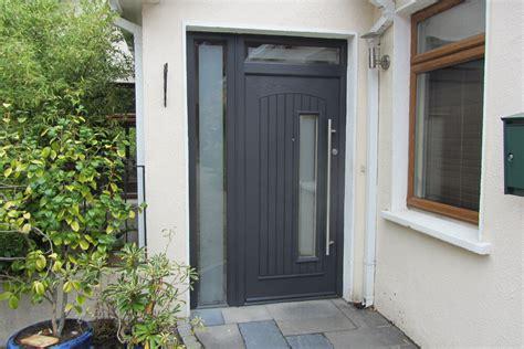 doors cork ireland front doors cork palladio doors are modern composite doors