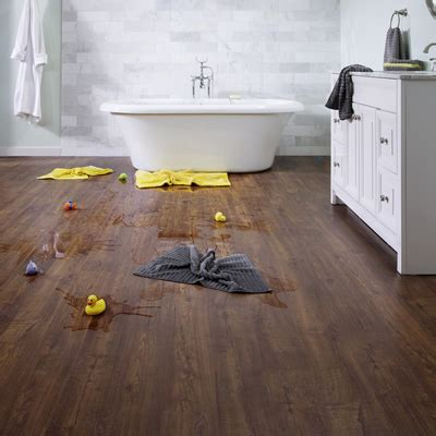 Best Red Color by Find Durable Laminate Flooring Amp Floor Tile At The Home Depot