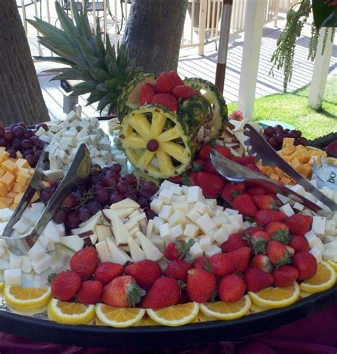 catering ideas catering food display ideas specs price release date