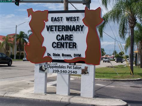 East West Center Mba by East West Veterinary Care Center Veterinarians Cape