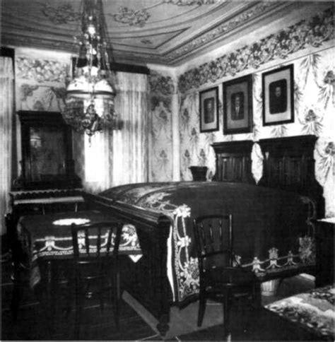 Wohnzimmer 30er Jahre by Sitzm 214 Bel