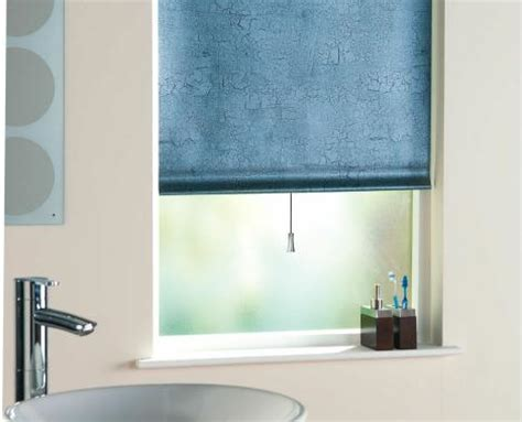Bathroom Blinds The Range 3 Things To Consider With Bathroom Blinds Expression Blinds