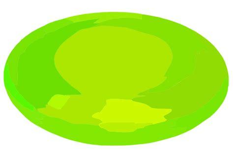 frisbee clipart frisbee clip car interior design