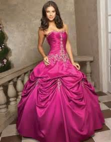 pink dress for wedding big pink wedding dress designs for wedding dress