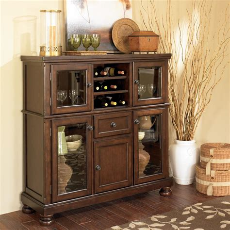 ashley furniture review site title