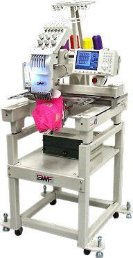 Mesin Bordir Pr 650 embroidery machines and embroidery on