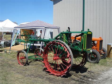 Lu Alis Motor 1778 beste afbeeldingen tractors i