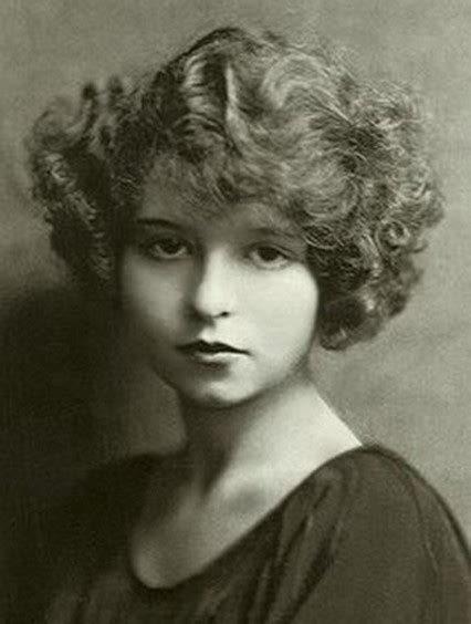 Mae West by How Mae West Brought And To