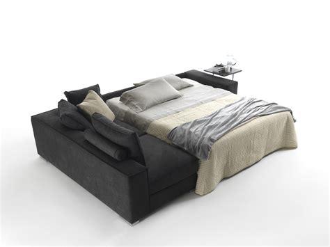 divani tondi divani angolari tondi orlando divano relax in