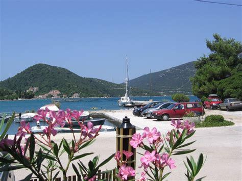 ufficio turistico croazia villa villa menalo