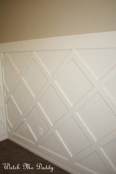 Unique Wainscoting Ideas 25 Best Wainscoting Ideas On Wainscoting