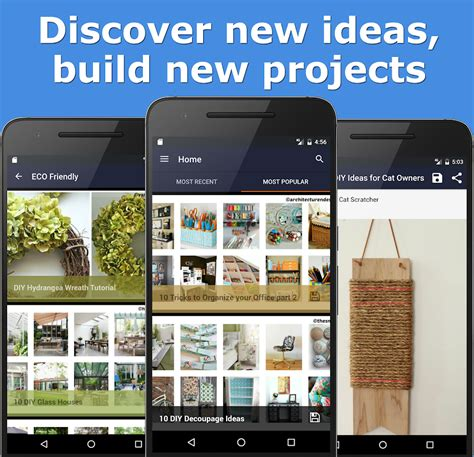 themes diy apps diy home projects ideas android apps on google play