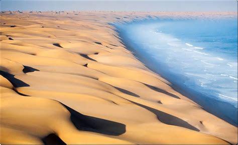 abundance namib desert namibia safari holiday