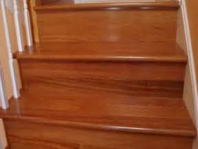 Installing Hardwood Flooring On Stairs Flooring Installing Laminate Flooring On Stairs Laminate On Stairs How To Lay Laminate Wood