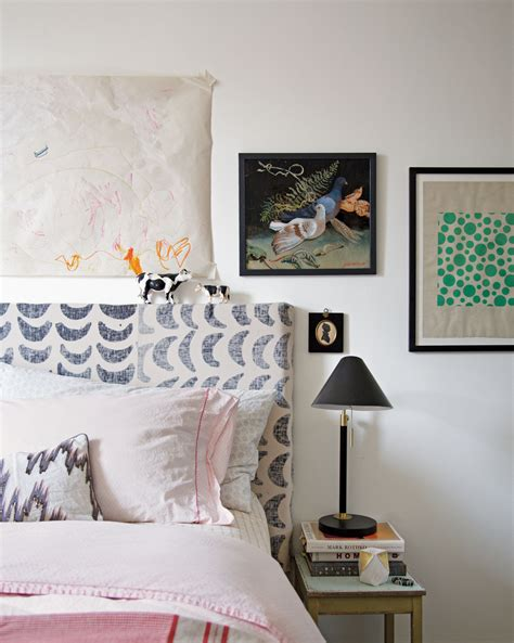 color pattern for home rebecca atwood s living with pattern book bright bazaar