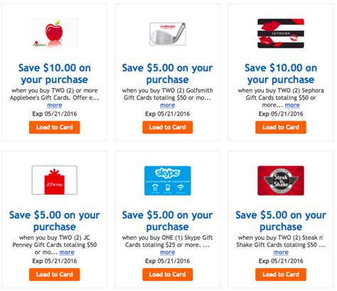 ralphs kroger gift card deals the accidental saver - Ralphs Gift Cards For Sale
