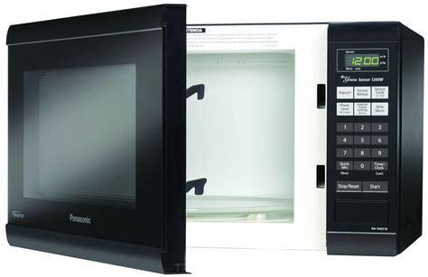 countertop microwave oven list of top 10 best countertop