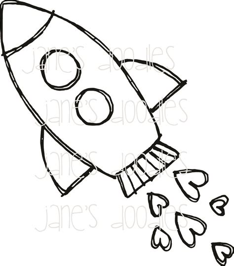 coloring pages rocket ship rocket ship coloring pages sketch coloring page