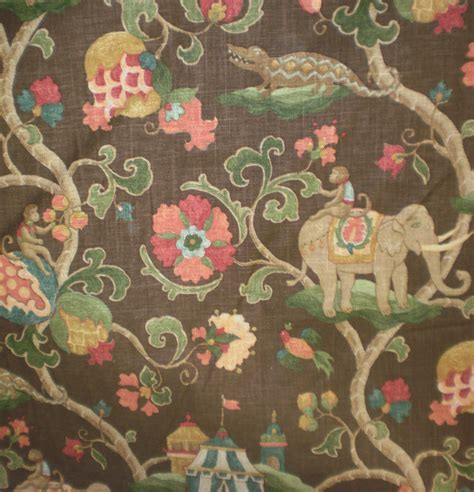 p kaufmann upholstery fabric p kaufmann fabrics uzbek tapestry interiordecorating com