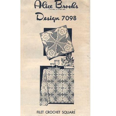 pattern maker hiring in vietnam 132 best crochet bedspread patterns an heirloom for the