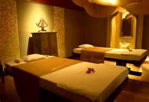 Spa Bedroom Decorating Ideas spa room decor ideas spa treatment room massage massage room colors