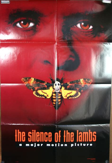 Silence Of The Lambs Bathtub by The Haunted 1991